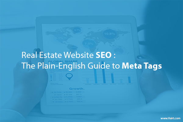 The Plain-English Guide to Meta Tags